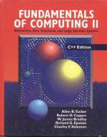 Fundamentals of Computing II