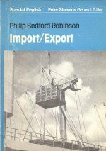 import - export آموزش صادرات و واردات به زبان انگلیس