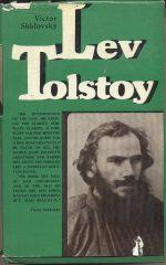 lev Tolstoy تولستوی به زبان انگلیسی